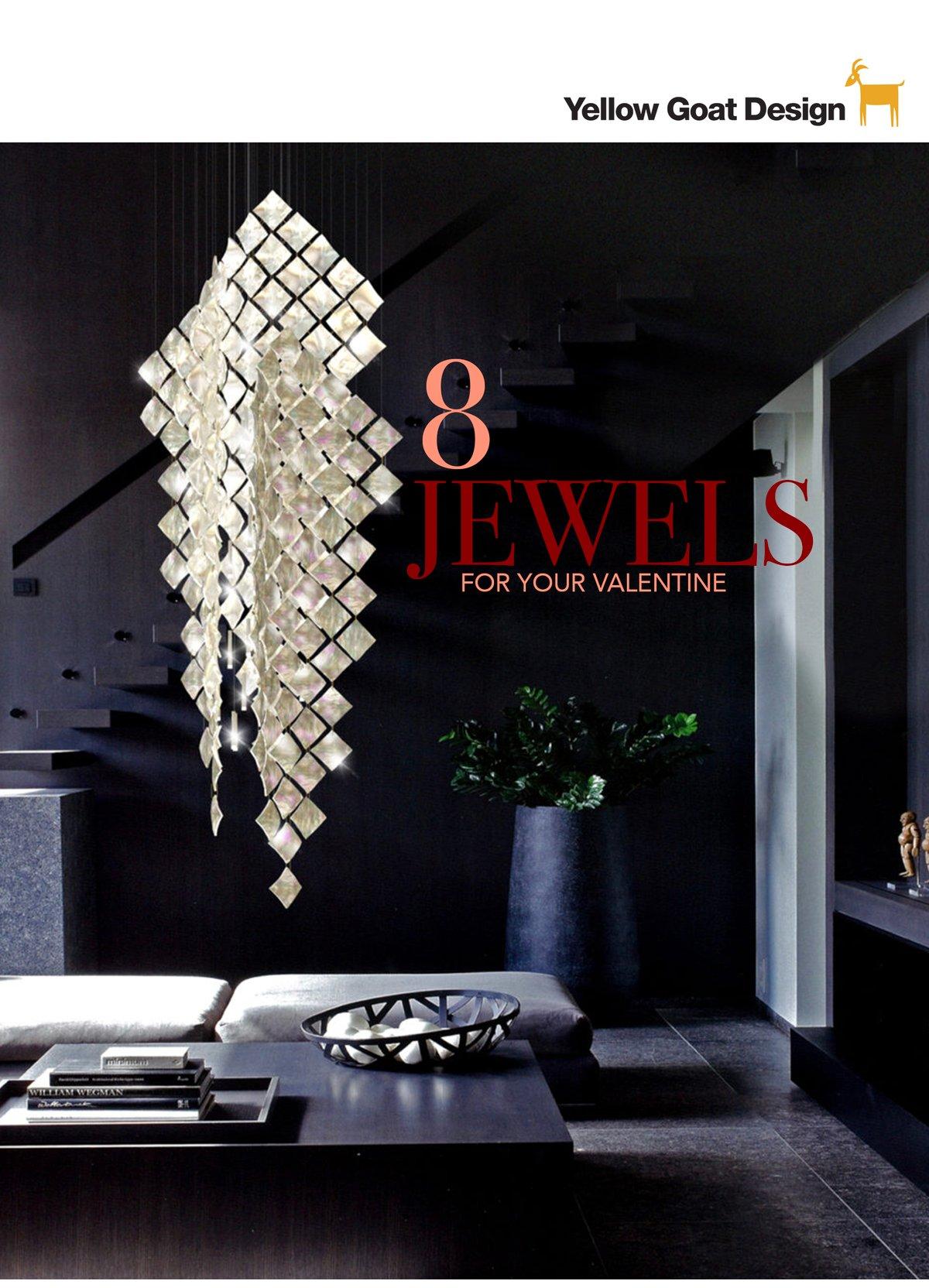 Jewels 1 top_R5